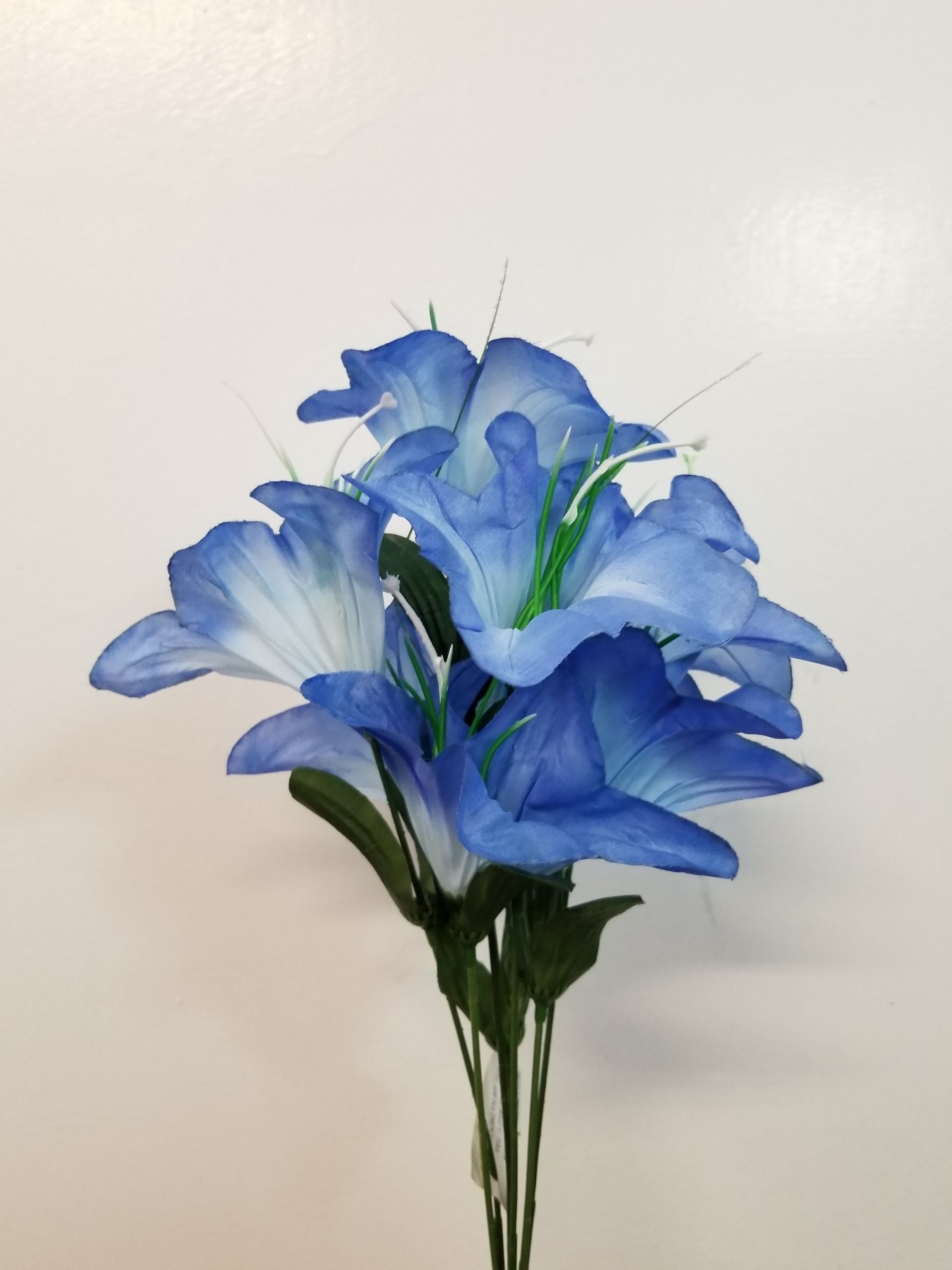 Discount Wedding & Arrangement Silk Flowers - Wholesale | KSW
